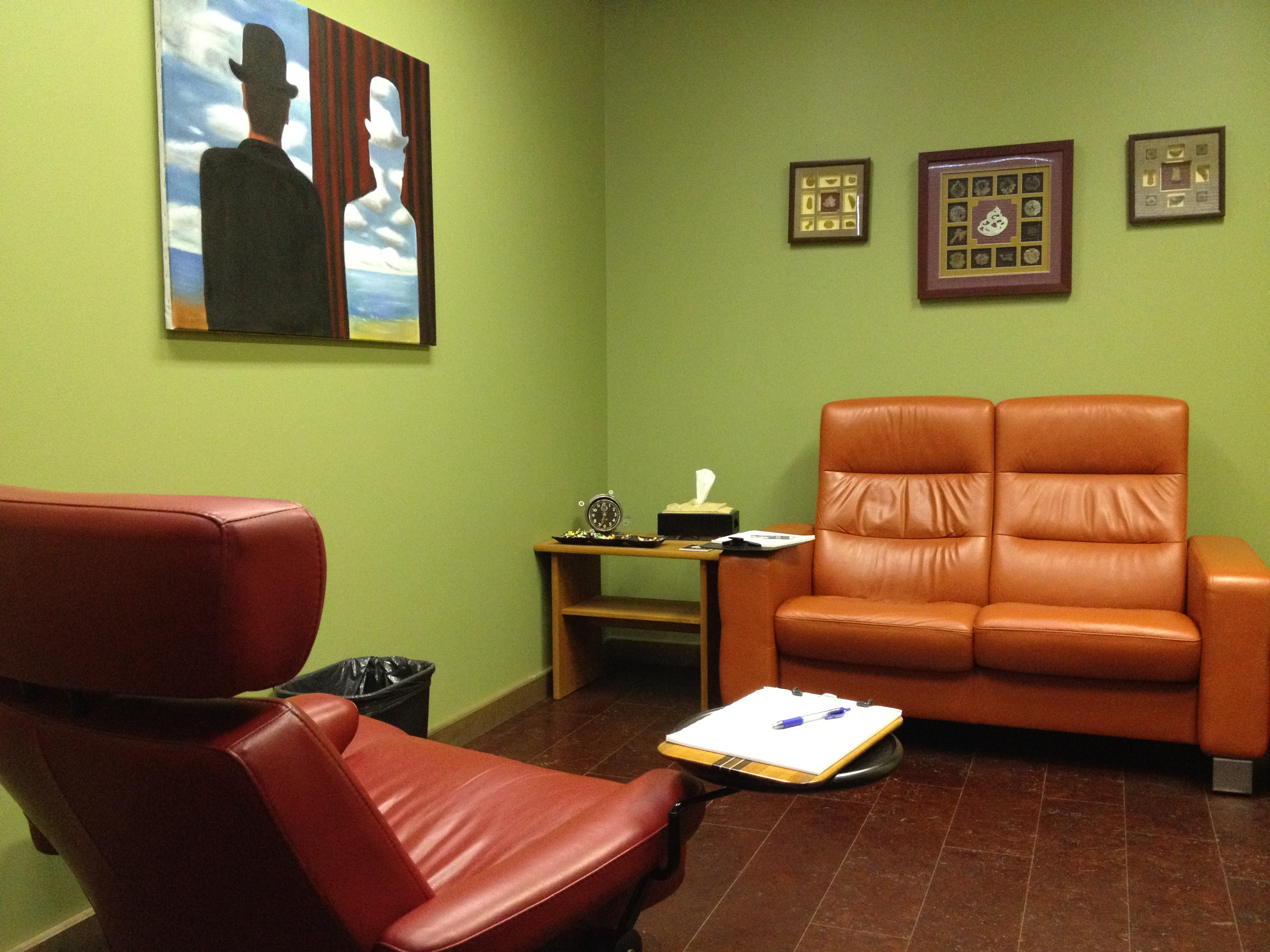 cbt toronto centre for cognitive behaviour therapy in ajax and cbt toronto