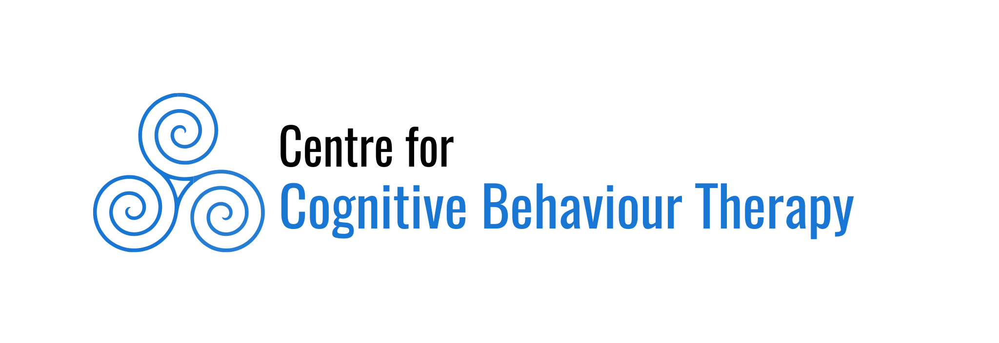 CBT Toronto and Ajax by the Centre for Cognitive Behaviour Therapy