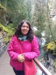 Ameeta Dudani pic